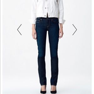 C of H Elson straight leg jeans